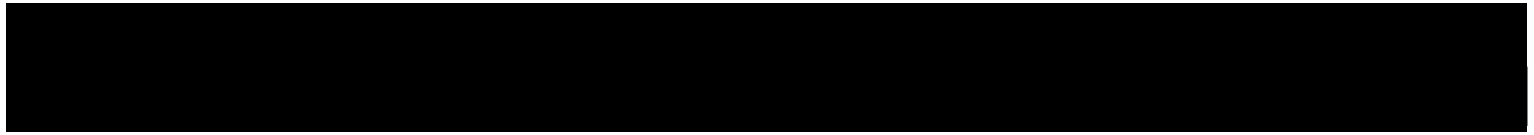 Bouwportaal